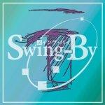 Swing-By スイング・バイ(町田)