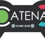 ゲームバーCatena-カティーナ-(大阪・梅田)