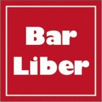 BAR_Liber(バーリーベル)