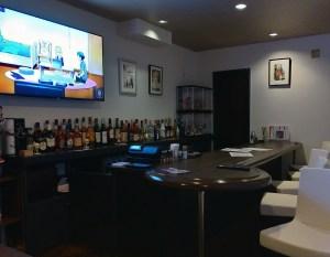 Bar Logout(名古屋)