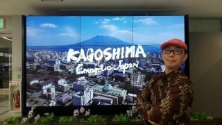 【九州旅行記2019】鹿児島のアニメバー、アニソンバーを調査してきました