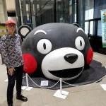【九州旅行記2019】知られざるオタクバー激戦区、熊本の魅力