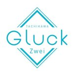 アニソンDJ Bar 立川 Gluck Zwei(東京・立川)