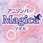 アニソンバー Magica -マギカ-(大阪・梅田)