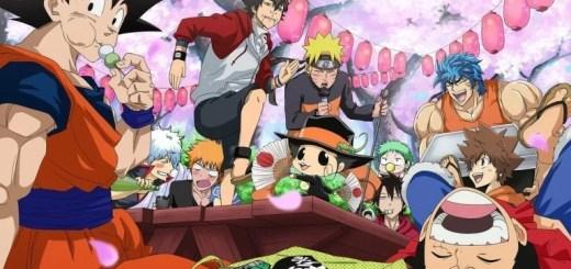o que e otaku e otome significado