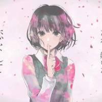 Kuzu no Honkai [Reseña Anime]