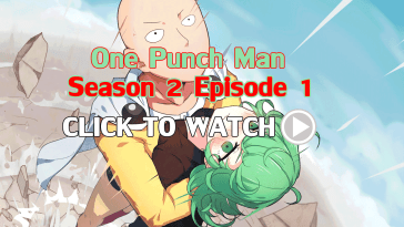 One-Punch-Man-Season-2-Episode-1
