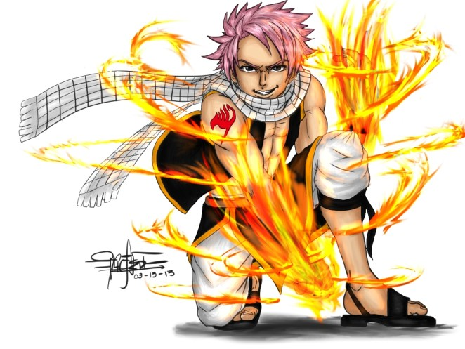 my_fan_art_of_natsu_of_fairy_tail_by_mykel100-d5xvpqf