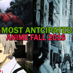 Most-Anticipated-Anime-2016-Fall