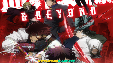 Blood-Blockade-Battlefront-Season-2