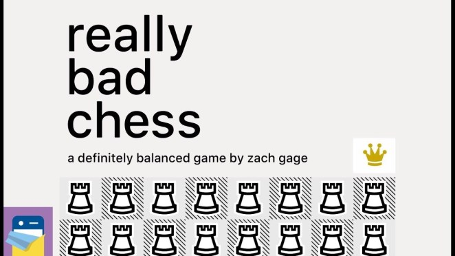 chess game for iphone 2018