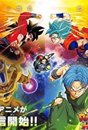 "Dragon Ball Heroes Episode 1 : dragon, heroes, episode, Super, Dragon, Heroes, Episode, ""Goku, Goku!, Battle, Begins, Prison, Planet!"", Review, Otaku, Latest, Anime,, Manga,, Gaming,, Tech,, Culture"