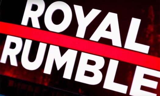 Review: 2020 Royal Rumble Hits Royal Flush | Otaku Dome ...