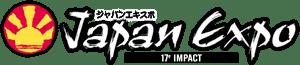 Partenaire officielle de la Japan Expo