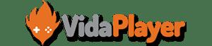 Vidaplayer, partenaire officiel d'Otakugame.fr