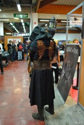 Toulouse-Game-Show-2014-0360