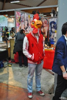 Toulouse-Game-Show-2014-0370