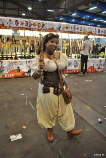 Toulouse-Game-Show-2014-0579