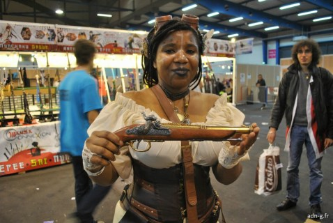 Toulouse-Game-Show-2014-0581