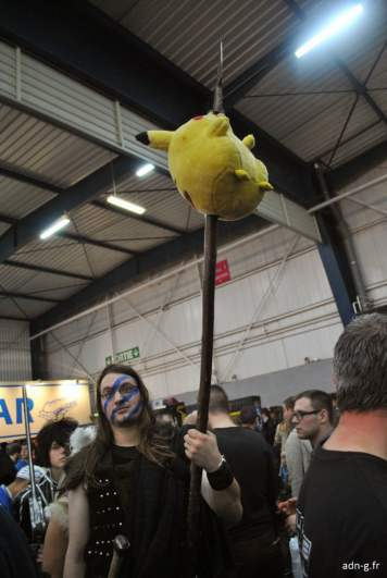 Toulouse-Game-Show-2014--46