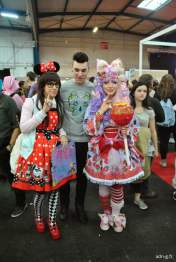 Toulouse-Game-Show-2014--50