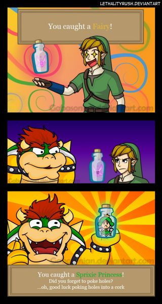 bowser_s_inspiration_by_gabasonian-d6zo3sa
