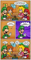 year_of_luigi_by_gabasonian-d5xipyz