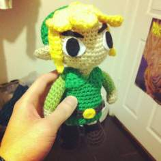 link__crochet__by_sirpurlgrey-d7cypc5