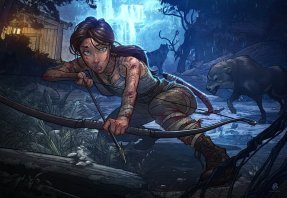 tomb_raider___definitive_edition_by_patrickbrown-d76zoz7