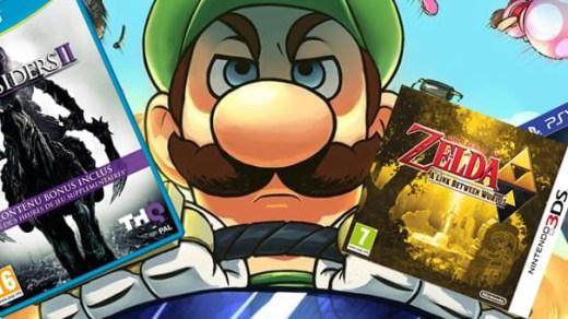 Découvrez des jeux pas cher !