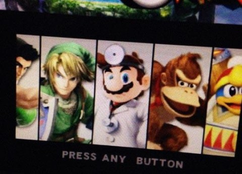 Super-Smash-Bros-3DS-Roster-Leak-Screenshot-4