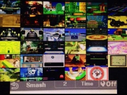 Super-Smash-Bros-3DS-Stages