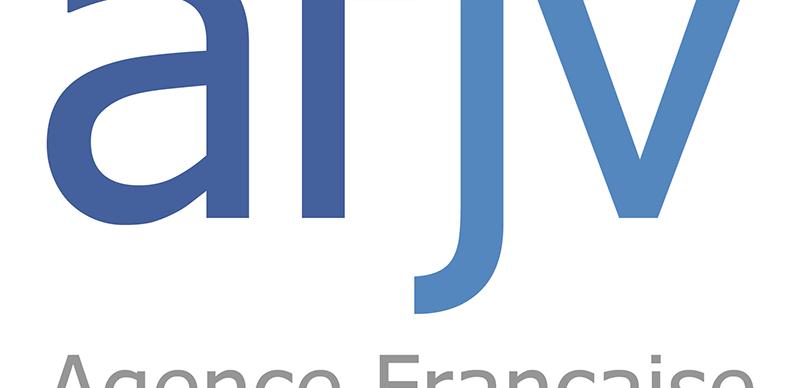 Proposé par l'Agence Française pour le Jeux Video