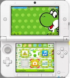 Skin Interface New 3DS (19)