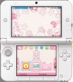 Skin Interface New 3DS (29)