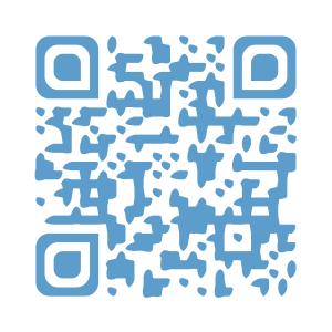 QRCode pour l'application Otakugame.fr sur Android