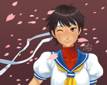 sakura___spring_falls_by_polarityplus-d5umsy8