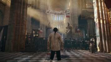 Assassin's Creed® Unity_20141031012637