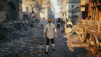 Assassin's Creed® Unity_20141031011217