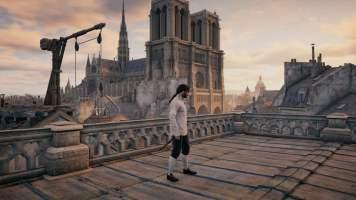 Assassin's Creed® Unity_20141031003054