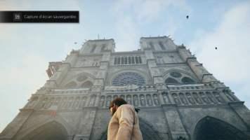 Assassin's Creed® Unity_20141031012607