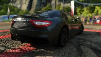 DriveClub sur PS4 (16)