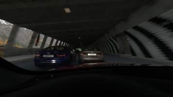 DRIVECLUB™_20141011030611