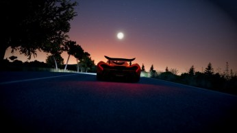 Forza Horizon 2 screenshot (18)