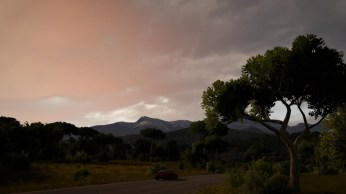 Forza Horizon 2 screenshot (31)
