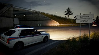 Forza Horizon 2 screenshot (4)