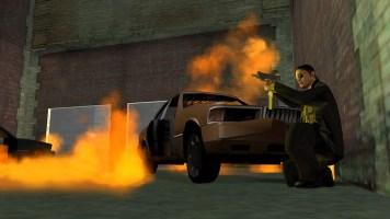 GTA San Andreas Xbox 360-4