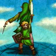 link_and_the_hero_of_winds_by_zeepla-d7e12fq