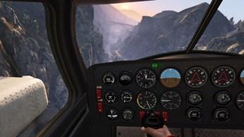 GTA V vue FPS (1)