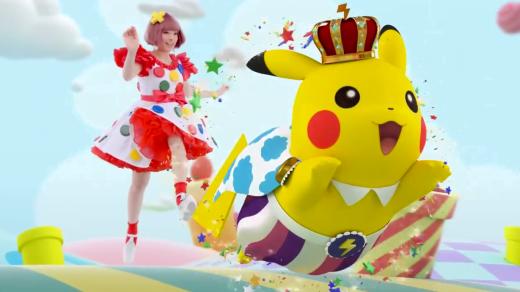 Découvrez notre guide d'import de la new 3DS !